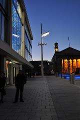 Story-Guildhall Square-Siteco - DSC_0061