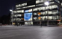 Story-Guildhall Square-Siteco - DSC_0089
