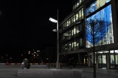 Story-Guildhall Square-Siteco - DSC_0110