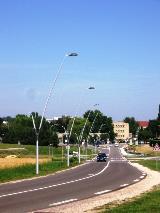 Sillem-Signature-Decorative-Lighting-Column-Valmont-Stainton