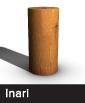 Thumbnails_Wood_Inari