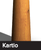 Thumbnails_Wood_Kartio