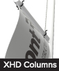 Thumbnails-Conical-Steel-XHD-Columns