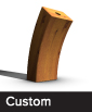 Thumbnails_Wood_Custom 85 x 103
