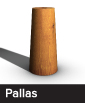 Thumbnails_Wood_Pallas 85 x 103