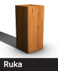 Thumbnails_Wood_Ruka 85 x 103