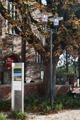 Gallery-2-Products-Vertical-Diva-Kortrijk-GALLERY