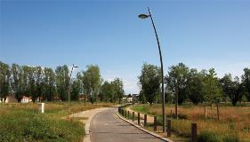 Project Lead_ Valmont France _ Installation_ France _ Product_ Valmont Evolution Poles-h1