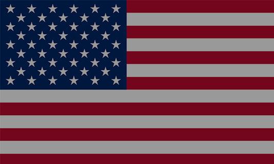 États Unis