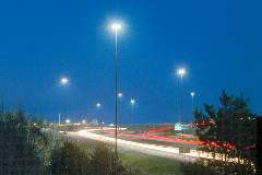 Highmast Lighting (8)