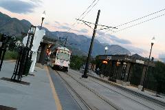 Mass Transit (1)