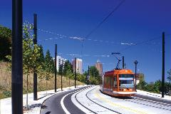 Mass Transit (4)
