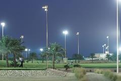 Sports Lighting (6)