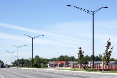 Standard Street Lighting (3)