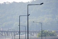 Standard Street Lighting (7)