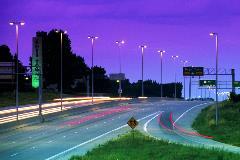 Standard Street Lighting (9)