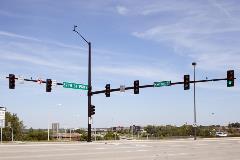 Standard Traffic (3)