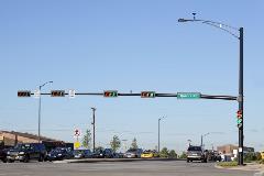 Standard Traffic (4)