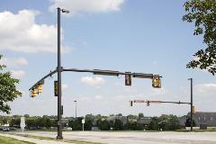 Standard Traffic (6)