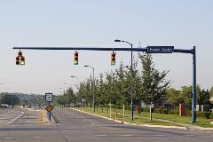 Standard Traffic (7)