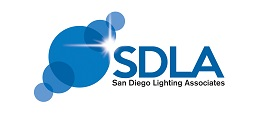 Visit San Diego Lighting