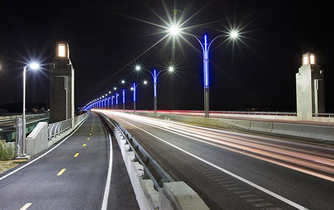 Sakonnet River Bridge - Portsmouth, RI
