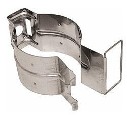 coax-accessories-hangers-clip-sitepro1au-g01