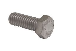 StainlessHexScrews