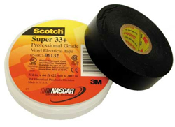 tapes-3m-super-33-electrical-tape-sitepro1au-g01