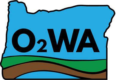 O2WA-logoOnly