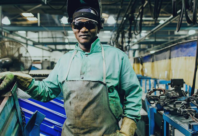 Valmont jobs tulsa