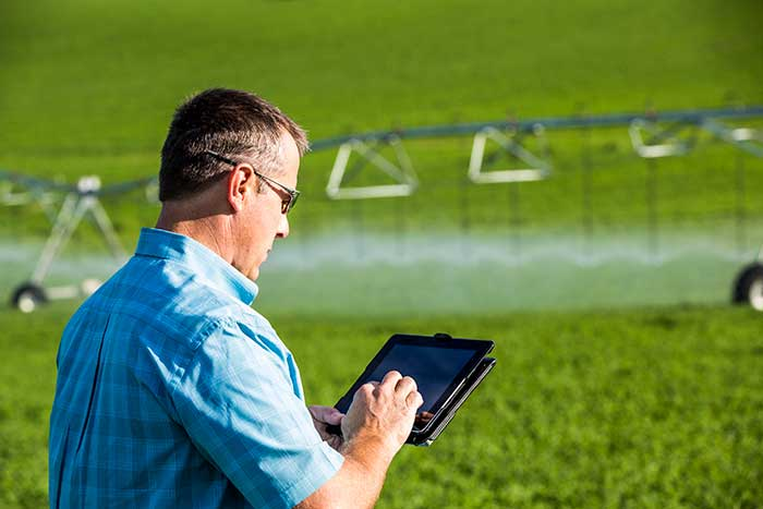 Irrigation_Products
