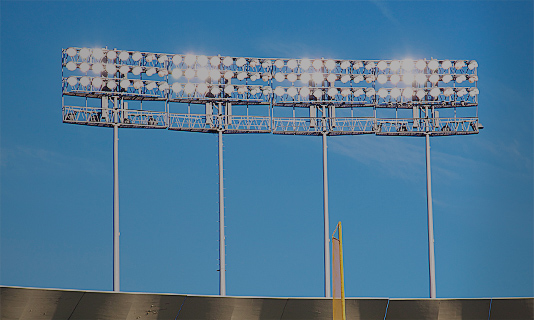 sports_lighting