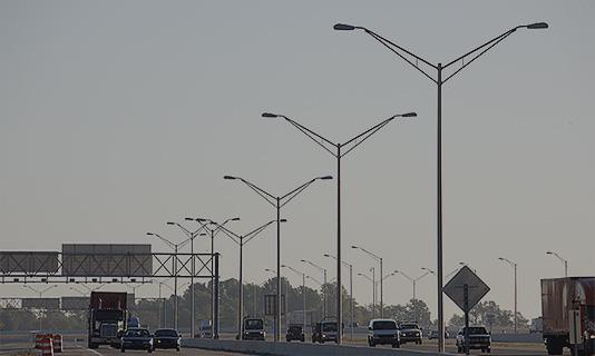 utility_lighting