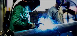 Valmont industries claremore oklahoma