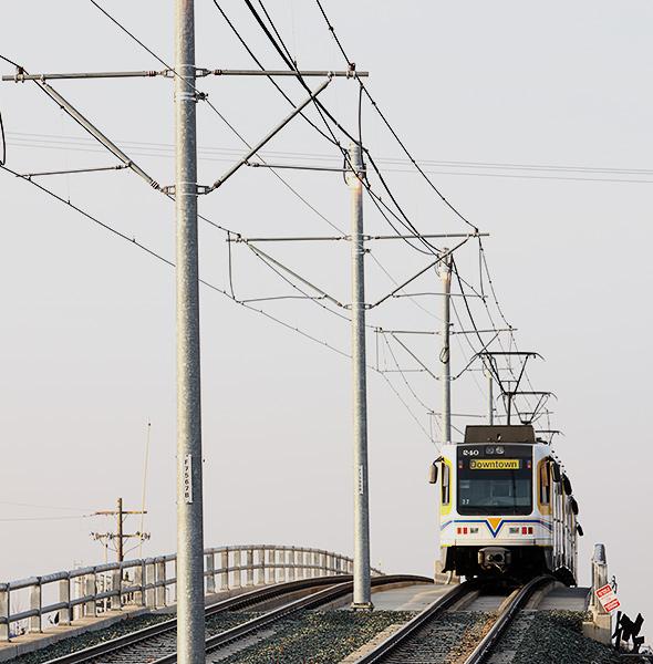 Mass_Transit