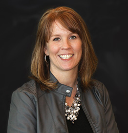 jodi wacker - vp human resources