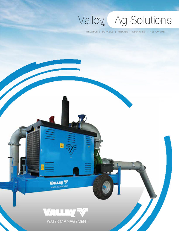 ag solutions brochure cover