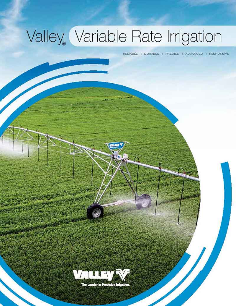 valley vri brochure cover
