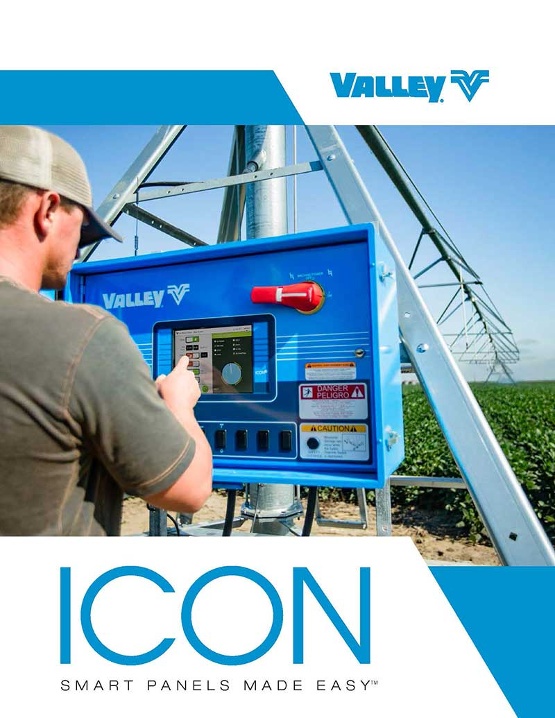 valley icon smart panel ebook