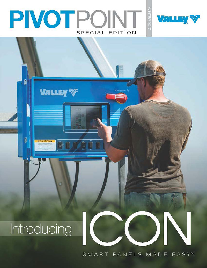 valley pivotpoint magazine winter 2017