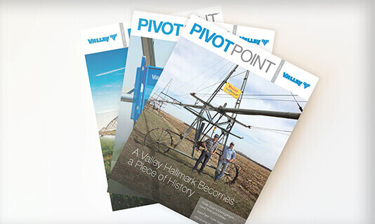 valley pivotpoint magazine