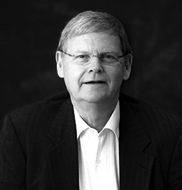 bob ludvik - vp and controller