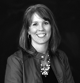 jodi wacker - vp human resources