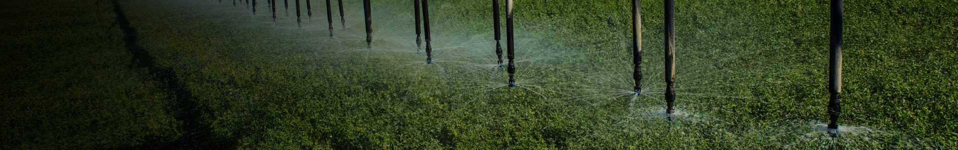 valley sprinklers for farm irrigation systems