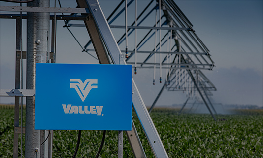 valley resources - special offers