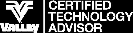 valley cta logo