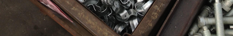 Spin Galvanizing (2)