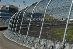 Birmingham Galvanizing NASCAR