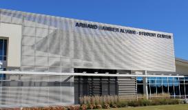 Oklahoma Galvanizing Armand Hammer